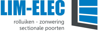 LIM-ELEC Logo